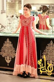 latest best party wear frocks maxi gowns collection 2017 2018
