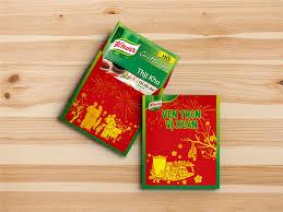 tet envelopes envelope design vol 1 is an item designed in knorr tet