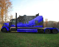 latest kenworth trucks 70 kenworth hd wallpapers backgrounds wallpaper abyss