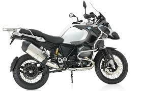 bmw motorcycle 2015 bmw r1200 gs adventure 2015 touring motorcycle