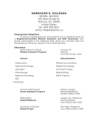 Psw Resume Examples by Psw Resume Sample Resume Psw Objective