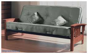futon ideas sofa bed sofa bed vs futon elegant best 25 black futon ideas on