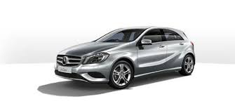 mercedes c class price in india the 25 best mercedes a class price ideas on mercedes