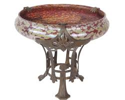 austrian vases antique vases product categories lauder and howard