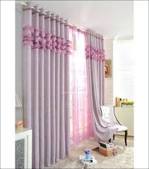 Light Pink Curtains For Nursery Pink Valance Pink Valance Curtain Pink Curtains Pink