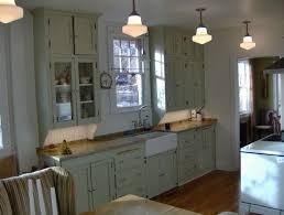 Vintage Kitchen Cabinet Hardware Best 10 Vintage Kitchen Cabinets Ideas On Pinterest Country
