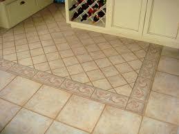 Cheap Kitchen Floor Ideas Bathroom Picturesque Kitchen Floor Tiles Designs Tile Flooring