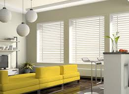 composite blinds millers a world of ideas christchurch new