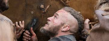 travis fimmel haircut you plunder i ll pillage maybe we ll find england travis fimmel