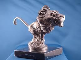 peugeot lion rm sotheby u0027s peugeot lion 1922 marked