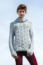 479 best sweaters images on crochet sweaters ponchos