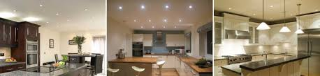 Kitchen Spot Lights Led Kitchen Spot Lights Arminbachmann