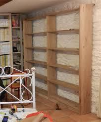 cuisine blanc lovely renovation meuble cuisine en chene 11 relooker sa