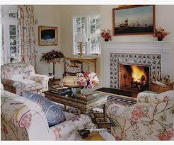 English Cottage Design Elegant English Cottage Style English Country Style U0026 London