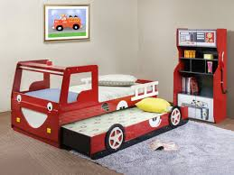 College Male Bedroom Ideas Awesome Bedrooms For 11 Year Olds Children Room Ideas Cool College