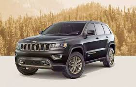 2017 jeep grand limited 4 4 price review jeep limited