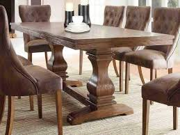 Home Office Furniture Stores Near Me Kitchen Table Best Furniture Stores Near Me Affordable Modern