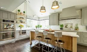 shop kitchen islands maple kitchen island with precision stools and single sloane