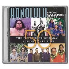 hawaiian photo albums mountain apple company welcome to the islands