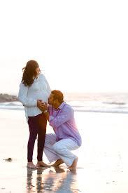 Best Pregnancy Photographer Los Angeles Maternity U2014 Gina Holt Photography
