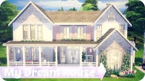 build my house house building processcodi