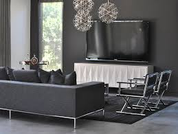 black and gray living room black and gray living room contemporary living room