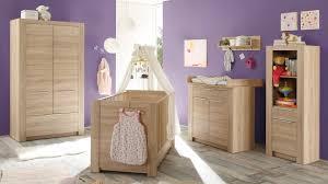 Esszimmertisch Olivia Trendteam Gmbh U0026 Co Kg Möbelhändler Mit Individuellem Design