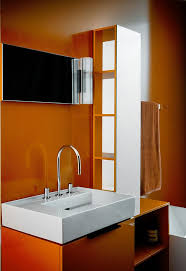 Orange Bathroom Ideas 70 Best Laufen Sanitary Wares Images On Pinterest Faucets