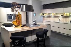 cuisine camille foll exemples de réalisations des cuisines camille foll à chateaulin