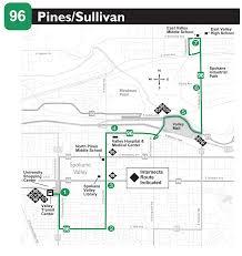 Septa Bus Map Ottawa 4 Bus Schedule The Best Bus