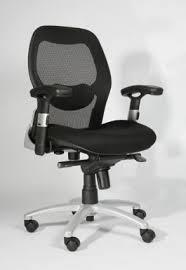 bureau ergonomique fauteuil de bureau ergonomique xtra achat sièges ergonomiques