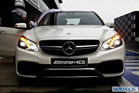 E63 Amg Weight New Mercedes Benz E63 Amg 2014 Track Review Elegant