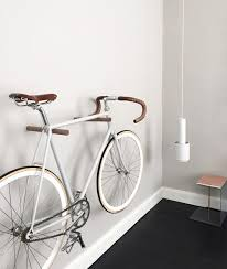these apartment bike racks are so genius we can u0027t even