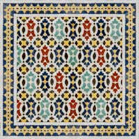 moroccan tile kitchen backsplash moroccan tile moorish tile mediterranean tile kitchen