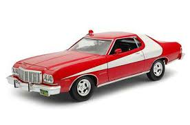 What Was The Starsky And Hutch Car Ford Gran Torino Starsky And Hutch Game Wiki Fandom Powered By