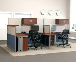 Computer Desks Office Depot Office Depot Computer Chair Computer Desk At Office Depot Office