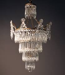 Chandeliers For Sale In Kenya Commission A Bespoke Chandelier Country Life