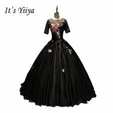 wedding frocks get this liyuke halter a line black wedding dress 2017 wedding