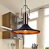 Copper Kitchen Light Fixtures Copper Pendant Lights Ceiling Lights Tools Home
