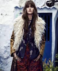 bohemian fashion 404 best boho fashion ibiza images on boho chic