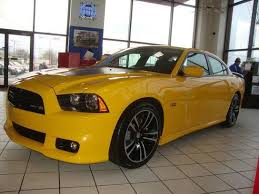 dodge charger cheap for sale cars for sale 2012 dodge charger srt8 bee in franklin in
