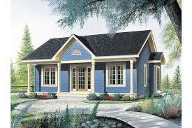 starter homes starter home hwbdo14140 bungalow from