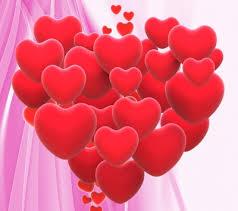 imagenes de amor para que te perdonen frases para que me perdone mi pareja frasesmuybonitas net