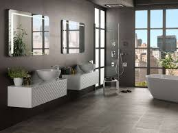 Porcelanosa Bathroom Furniture by Porcelanosa Bathrooms Spacers Showrooms