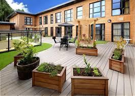 nursing home interior design cool the garden nursing home about home interior design remodel
