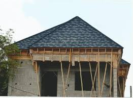 Calculate Shingles Needed For Hip Roof by Cost Of Stone Coated Roofing Tile In Nigeria Properties 1