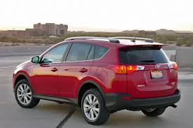 toyota rav4 toyota rav4 news and reviews autoblog