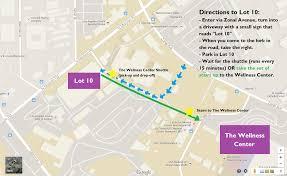 Usc Parking Map Lafpc June Meeting U2013 U201cfood As Medicine Prevention In The Era Of