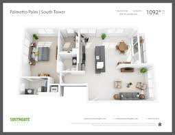Coco Palms Floor Plan by Floor Plan Project Initial Demo