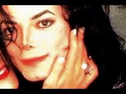 michael jackson wedding ring how did michael jackson ask to to